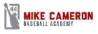 Mike Cameron Baseball